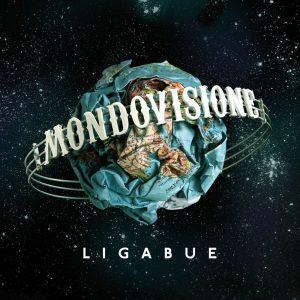 LIGABUE_Mondovisione_cover_m