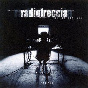 Ligabue - Radiofreccia