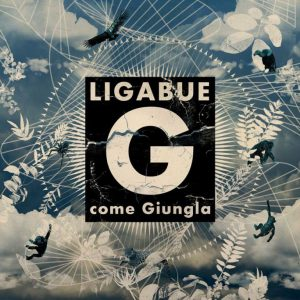 cover-singolo-g-come-giungla_b
