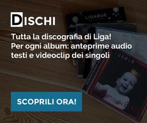 banner-dischi.jpg