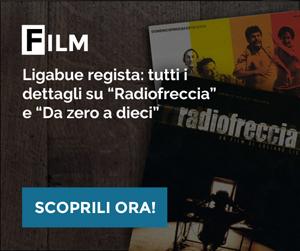 banner-film.jpg
